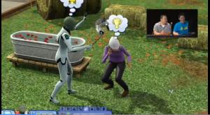 Les Sims™ 3 : Saisons - Page 3 Screenshot-32-300x165
