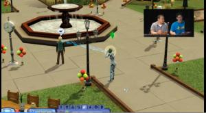 Les Sims™ 3 : Saisons - Page 3 Screenshot-33-300x165