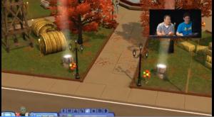Les Sims™ 3 : Saisons - Page 3 Screenshot-35-300x165