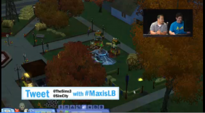 Les Sims™ 3 : Saisons - Page 3 Screenshot-39-300x165