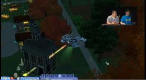 Les Sims™ 3 : Saisons - Page 3 Screenshot-40-300x165