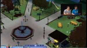 Les Sims™ 3 : Saisons - Page 3 Screenshot-41-300x165