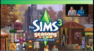 Les Sims™ 3 : Saisons - Page 3 Screenshot-45-300x165