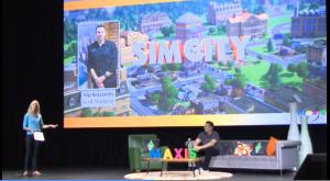 SimCity 2013 (jeu de base) Screenshot-57-300x165