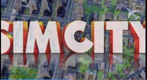 SimCity 2013 (jeu de base) Screenshot-59-300x165