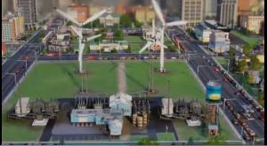 SimCity 2013 (jeu de base) Screenshot-60-300x165