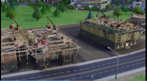 SimCity 2013 (jeu de base) Screenshot-61-300x165