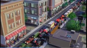 SimCity 2013 (jeu de base) Screenshot-62-300x165