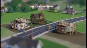 SimCity 2013 (jeu de base) Screenshot-63-300x165
