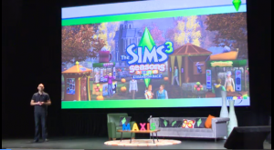 Les Sims™ 3 : Saisons - Page 3 Screenshot-7-300x165