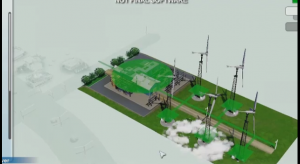 SimCity 2013 (jeu de base) Screenshot-77-300x164