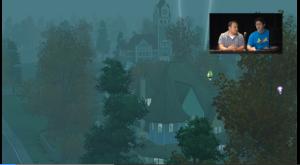 Les Sims™ 3 : Saisons - Page 3 Screenshot-8-300x165