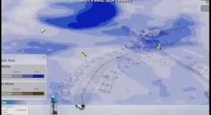 SimCity 2013 (jeu de base) Screenshot-80-300x164