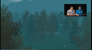 Les Sims™ 3 : Saisons - Page 3 Screenshot-9-300x165