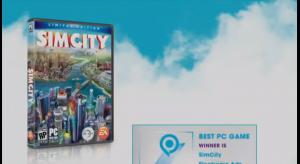 SimCity 2013 (jeu de base) Screenshot-92-300x164