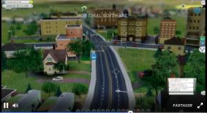 SimCity 2013 (jeu de base) Screenshot-94-300x164