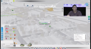 SimCity 2013 (jeu de base) Screenshot-95-300x164