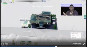 SimCity 2013 (jeu de base) Screenshot-96-300x164