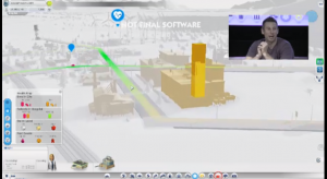 SimCity 2013 (jeu de base) Screenshot-98-300x164