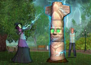 Les Sims™ 3 : Saisons - Page 3 Ts3supernaturalseasonsweatherstonerenderwitch-300x214