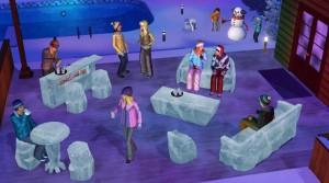 Les Sims™ 3 : Saisons - Page 4 665312_528090487218412_667637636_o-1024x573-300x167