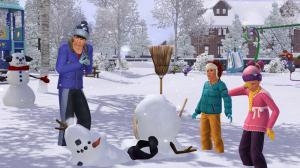 Les Sims™ 3 : Saisons - Page 4 Seasons_screenshot3-300x168