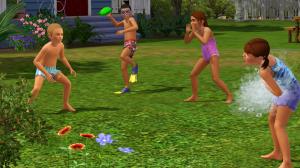 Les Sims™ 3 : Saisons - Page 4 Seasons_screenshot4-300x168