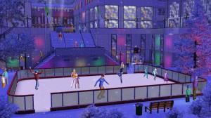 Les Sims™ 3 : Saisons - Page 4 Ts3_seasons_iceskating-300x168