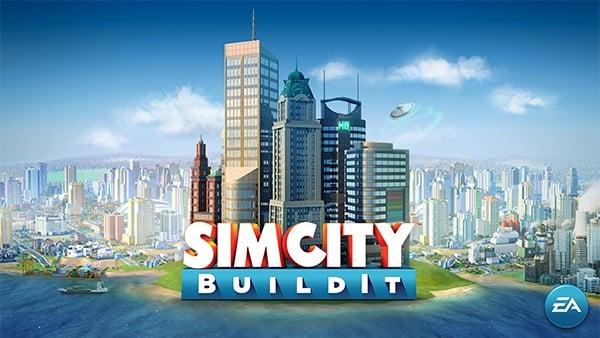 SimCityBuildit2