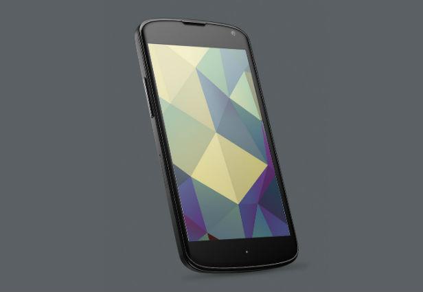 Αυτές είναι οι νέες συσκευές της Google Nexus4-1