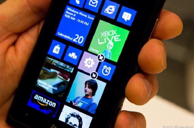 Παρουσιάστηκαν επίσημα τα Windows Phone 8 WindowsPhone8_3