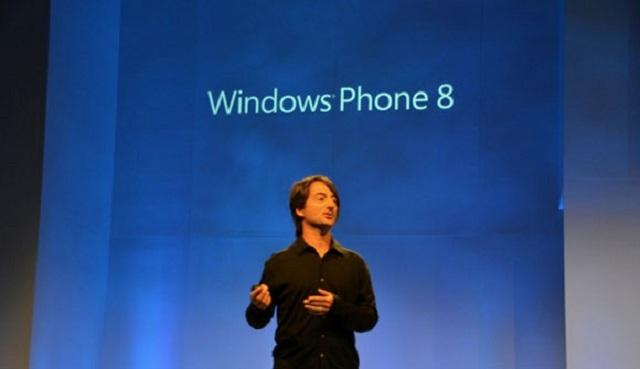 Παρουσιάστηκαν επίσημα τα Windows Phone 8 WindowsPhone8_4