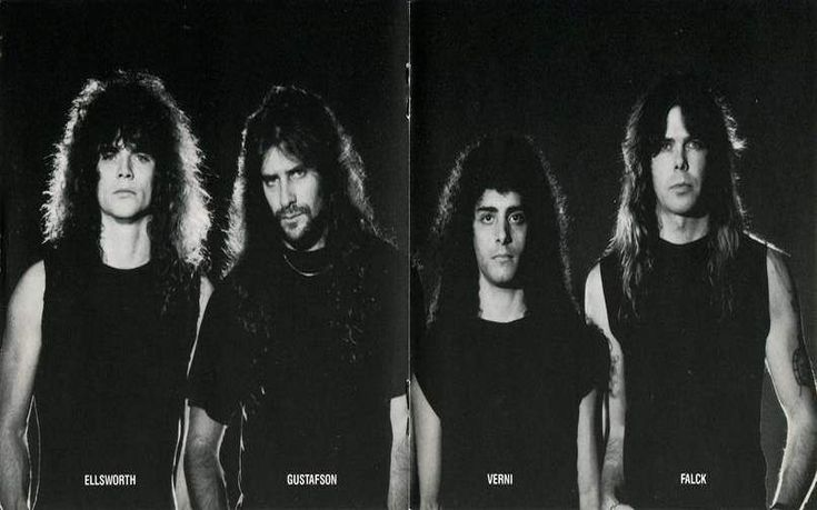 Overkill - The Years Of Decay Overkill-the-years-of-decay-1989-cd4-cover-93316