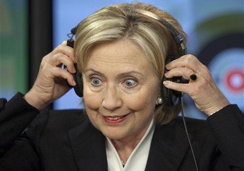 Сакам кажам, нема каде.... - Page 2 Hillary-clinton-womenjpeg-045d7
