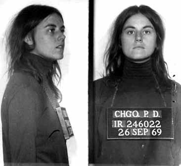 Biografías de Mujeres Socialistas. - Página 2 DohrnWeather-Underground