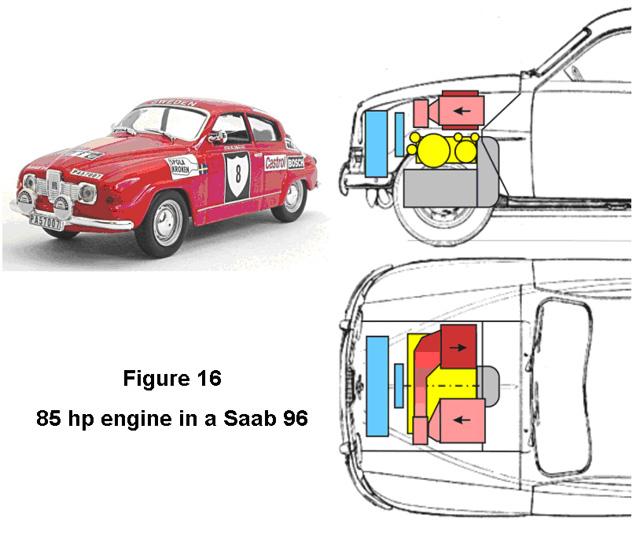 Dudas de física e ingeniería - Página 2 Figure16