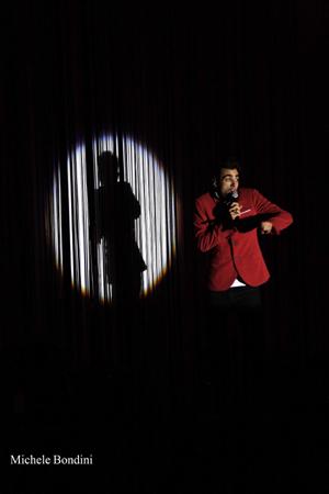 FOTO - RE MATTO TOUR Concerto_mengoni4_alta_definizione_201005191010622_2bs50yrktcqlo61k6cnuly2yx