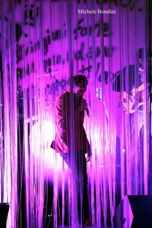 FOTO - RE MATTO TOUR Concerto_mengoni5_alta_definizione_201005191010624_6lwr3v2fypw7r8t7lhkwfslc5