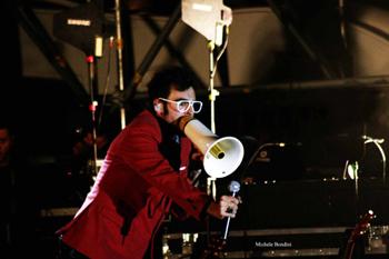 FOTO - RE MATTO TOUR Concerto_mengoni6_alta_definizione_201005191010626_6zwwybzs7q28zsaqc1lr6wmos