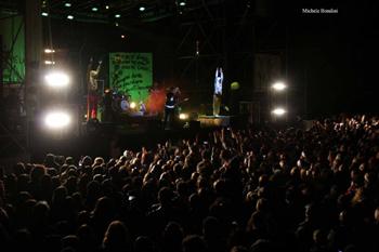 FOTO - RE MATTO TOUR Concerto_mengoni7_alta_definizione_201005191010627_lmpqxxu8hlvg6py5mgkv48qzz