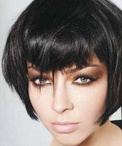 Прически, и цвет волос 2102_hairstyles_women_2008_newwoman_ru_046