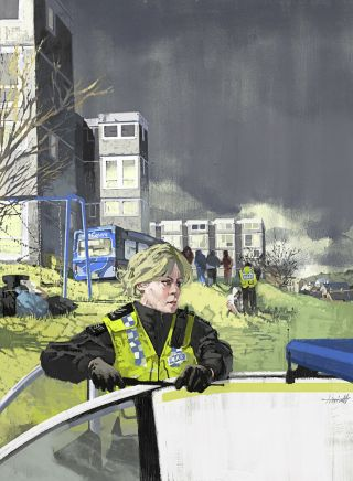 Happy Valley BBC 2014, saison 1 - Page 3 140929_r25511-320