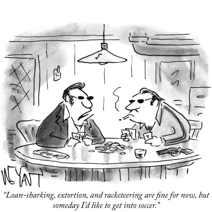 vive le fouteballe ! Daily-cartoon-150527-fifa-690