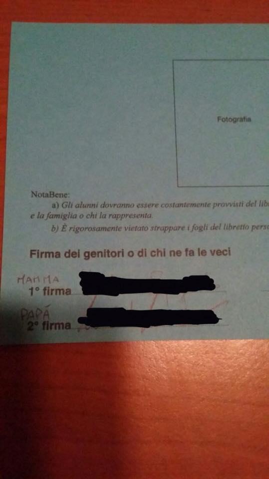 I piu bei link su Facebook - Pagina 2 Elena-donazzan-libretti-giustificazioni-scuola-1