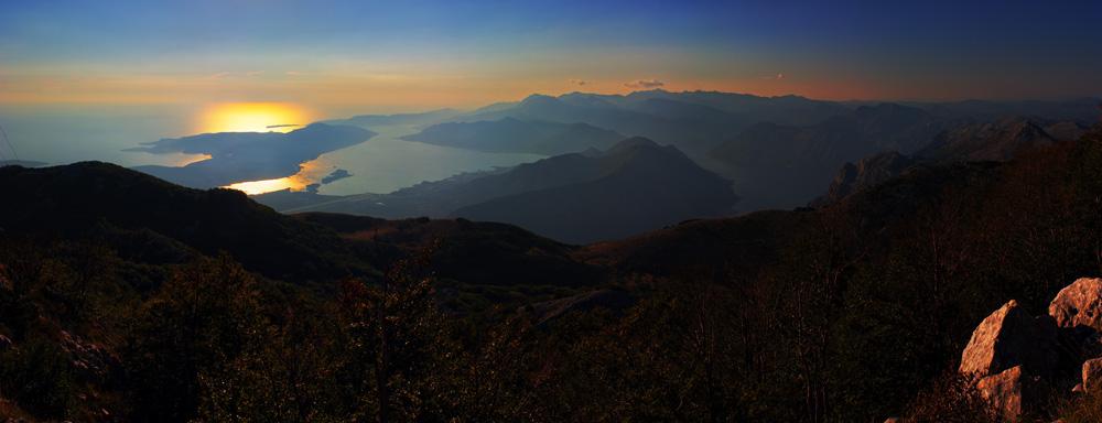 Poreklo imena država Crna_Gora_2007_085_Stirovnik%20Panorama%20SW%20HDR