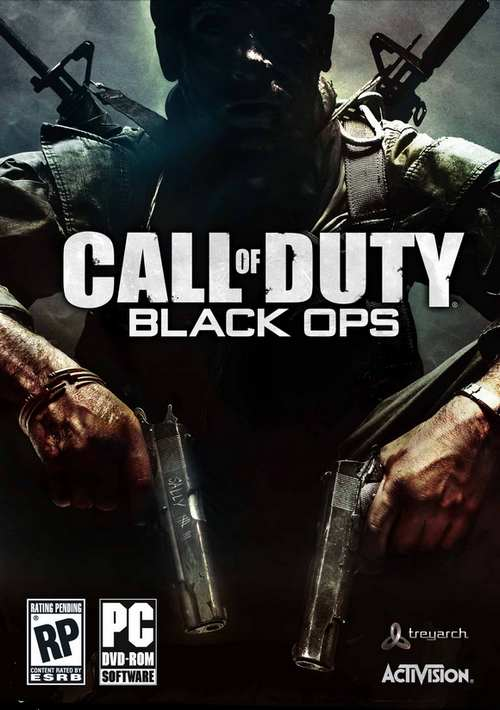 Call Of Duty - Black Ops COD_Black_Ops_PC_FOB_convert