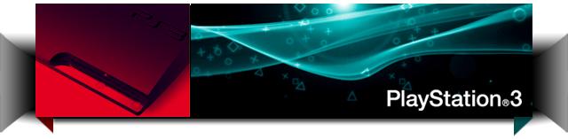 تحديث متجر البلاي ستيشن الأمريكي Store-PlayStation-3