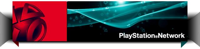 تحديث متجر البلاي ستيشن الأمريكي Store-PlayStation-Network