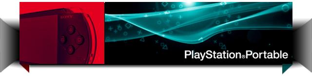 تحديث متجر البلاي ستيشن الأمريكي Store-PlayStation-Portable