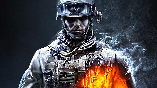 خيبة امل عشاق  Battlefield 3 لمنصة PS3 Battlefield3-BF34